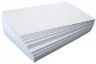 dostawa-papieru