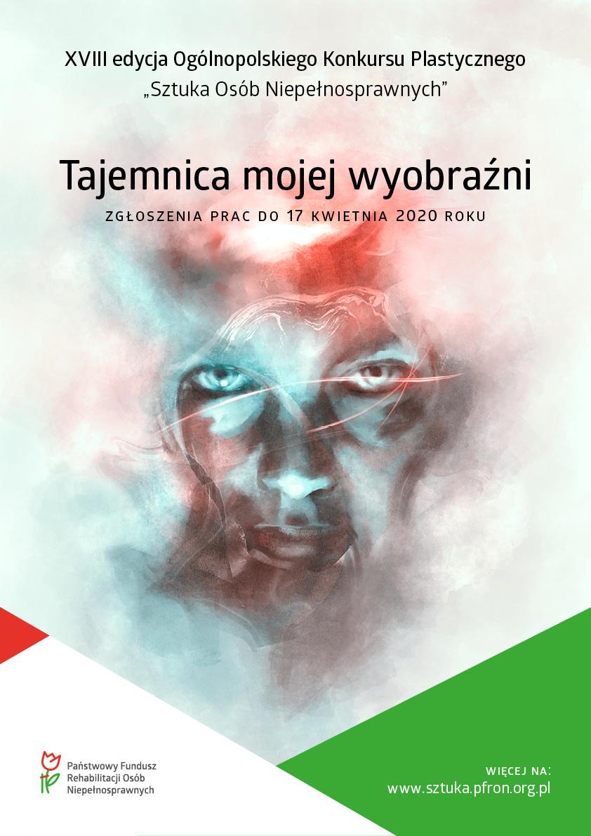 rusza-18-edycja-konkursu-sztuka-osob-niepelnosprawnych