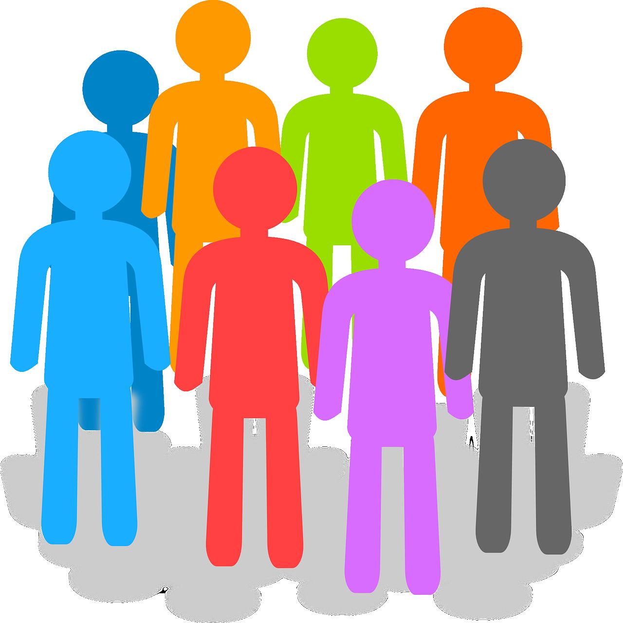 strategia-rozwiazywania-problemow-spolecznych-w-gminie-brzesko-na-lata-2021-2026