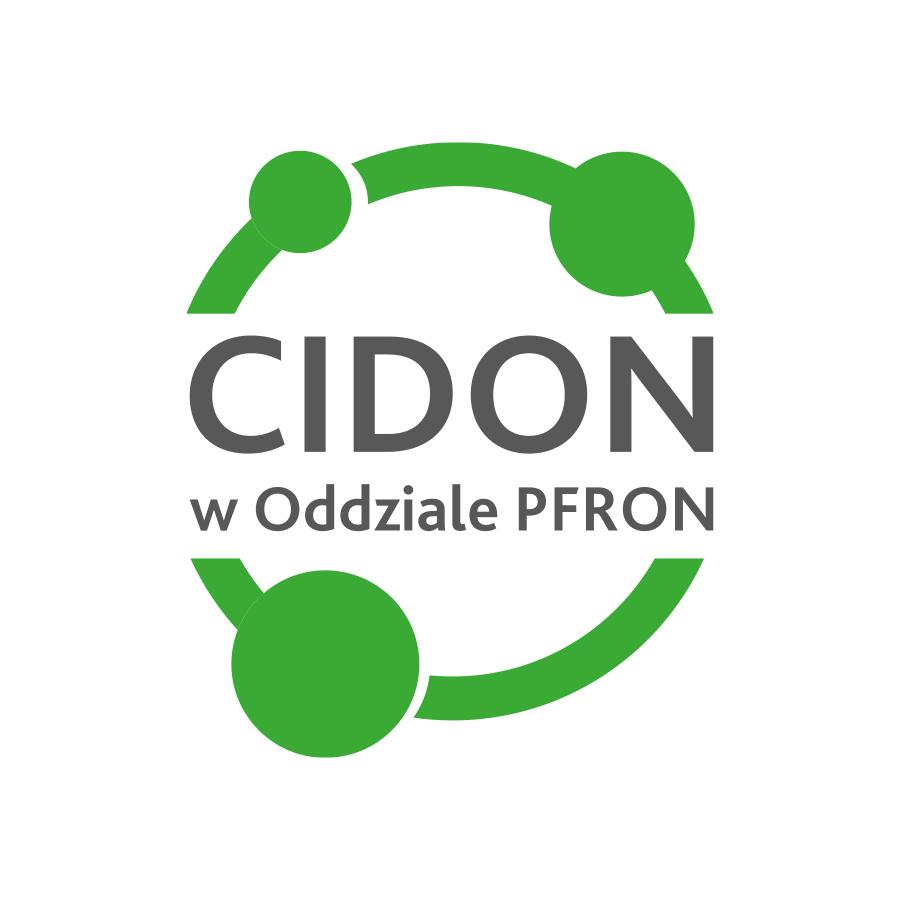 cidon-centrum-informacyjno-doradcze-dla-osob-z-niepelnosprawnoscia